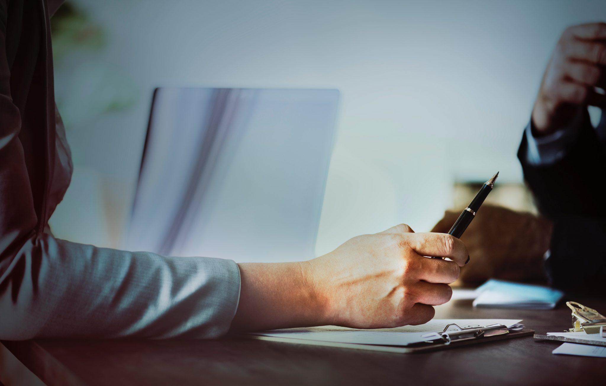 Tipuri de divort – avocat specializat divort Bucuresti