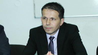 """Raul Scurtu a ajuns pe locul 3 al listei PSD pentru alegerile locale din 2016, de la Hunedoara, după ce a fost declarat drept primul clasat la finalul unui vot on-line pentru desemnarea unui """"reprezentant al societăţii civile"""" , idee susţinută de actualul primar Dan Bobouţanu"""