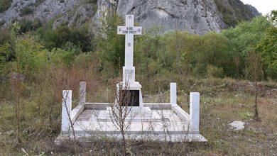 Photo of Pro memoria. Monumentele din Bejan și Crăciunești