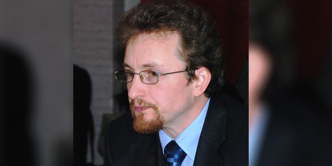 Cosmin Budeancă
