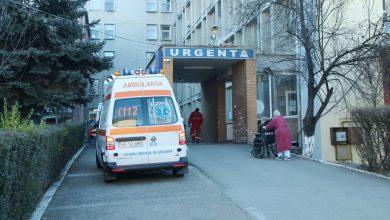 Photo of S-au semnat contractele de finanțare din bani europeni pentru lucrări la două spitale din județ