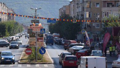 Photo of Sistemul de iluminat public din Hațeg va fi modernizat și extins cu bani europeni.