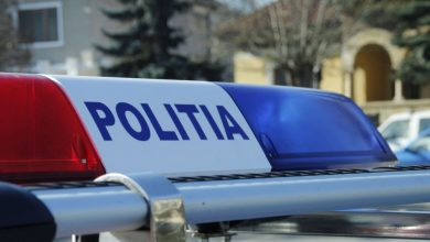 Photo of Deva: Două femei au fost amenințate cu o coasă și un topor