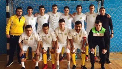 Photo of ACS West Deva – FC Autobergamo Deva, meciul din optimile de finala ale Cupei Romaniei 2019-2020