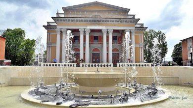 Photo of Documentațiile tehnice pentru reabilitarea Casei de Cultură din Hunedoara, aprobate de CJ Hunedoara