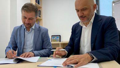 Photo of Transportul public în municipiul Hunedoara va fi modernizat din fonduri europene. Investiția va fi aproape 20 de milioane de euro
