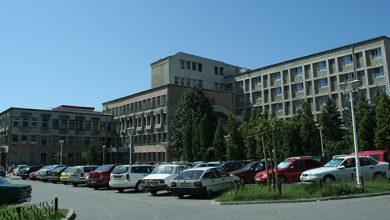 Photo of La aproape două luni de la primul caz de Covid-19 din județul Hunedoara, Spitalul Județean de Urgență Deva nu are funcțional niciun aparat de testare RT – PCR