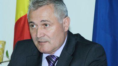 Primarul Marcel Goia a fost în Franța pe bani publici. Funcționarii din subordinea lui nu spun, însă, unde anume și cu ce scop