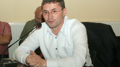 Primarul Tiberiu Iacob-Ridzi a vizitat trei țări din Asia într-o delegație de două săptămâni