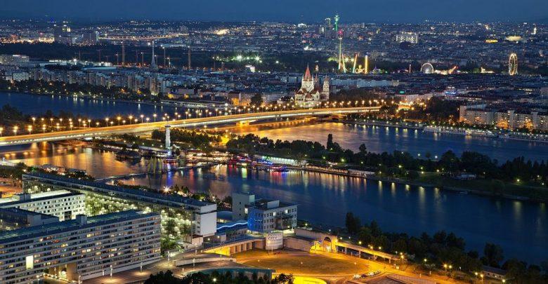 """Fostul viceprimar a avut nevoie de două vizite în Viena pentru a se pune în temă cu """"perpectivele unui oraș inteligent"""" și de alte două pentru a aprofunda problema transportului local (SURSA FOTO: pixabay.com)"""