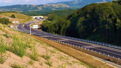 Foto. Asociaţia Pro Infrastructură/facebook