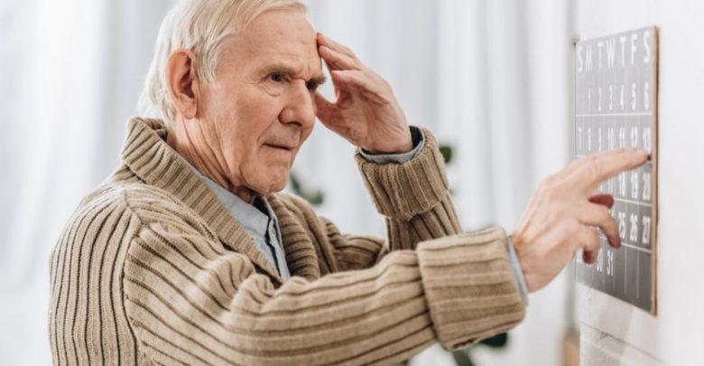 pierdere în greutate demență demență pierdere în greutate cork irlanda
