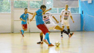 Photo of West Deva joacă duminică derbyul cu KSE