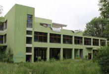Sursa foto: arhiva Glasul Hunedoarei