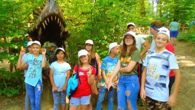 Photo of Excursii gratuite pentru copiii defavorizați din Ghelari