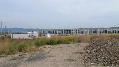 Photo of La 9 luni de când a anunţat-o, Oancea încă aşteaptă finalizarea investiţiei de la Sântuhalm