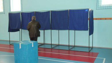 Photo of Alegeri prezidentiale 2019 – Prezența la vot la ora 16:00 – 35.81% Peste 6.5 milioane de români au ieșit la vot