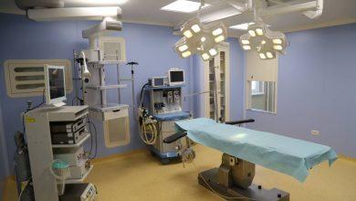 Photo of Două spitale din județ primesc bani pentru aparatură medicală și reparații