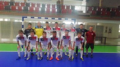 Photo of Autobergamo debutează duminică în noul sezon de futsal