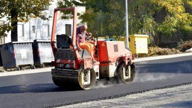 Dacă va dori să continue în ritm susţinut asfaltările din oraş, Primăria Hunedoarei s-ar putea să fie nevoită să caute alte surse de finanţare