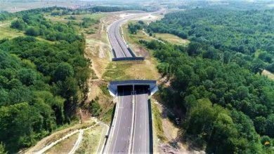 Photo of Vom avea autostradă în regim de drum judeţean