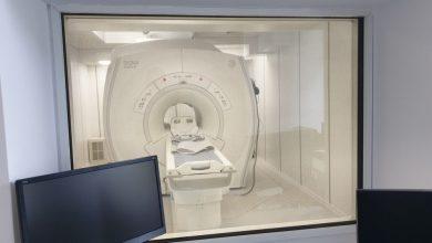 Photo of A fost inaugurat aparatul RMN de la Spitalul Județean din Deva