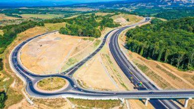 """Photo of Autostrada Lugoj – Deva a reintrat în era """"alba – neagra"""""""