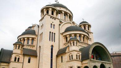 Photo of Ce biserici, asociații culturale și cluburi sportive au primit finanțare din bugetul Devei