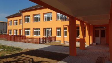Photo of Primăria Hunedoara alocă aproximativ două milioane de lei școlilor din localitate