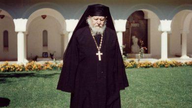 Photo of Zece ani de la trecerea la Domnul a părintelui Teofil Părăian