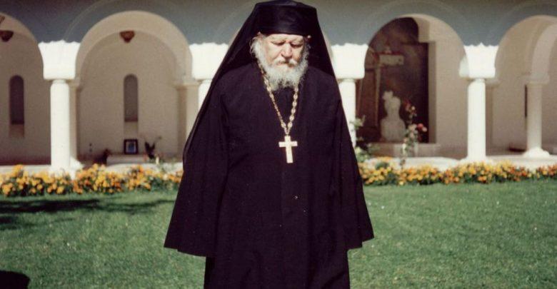 SURSA FOTO: marturisitori.ro