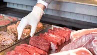 Photo of Producția mondială de carne este de așteptat să scadă în 2019, în mare parte ca urmare a unei contracții anticipate de 20% a producției de carne de porc în China.