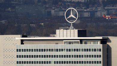 Photo of Grupul auto Daimler, care are două unitati de producție, la Cugir și Sebeș, va concedia 10% din angajații în funcții de conducere