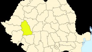 """Photo of Județul Hunedoara nu mai este """"roșu"""" la prezidențiale – rezultate parțiale. Vezi cum s-a votat în principalele orașe din județ"""