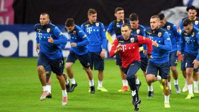 Photo of România joacă azi, de la ora 21:45, meci decisiv pentru calificarea la EURO 2020, contra Suediei. Partida va fi transmisă pe Pro TV