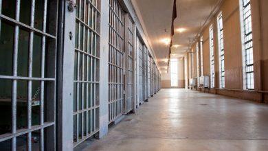 Photo of Închisoare pe viață pentru omorul calificat. Asta prevede un proiect de lege de modificare a Codului Penal, adoptată tacit de Senat.