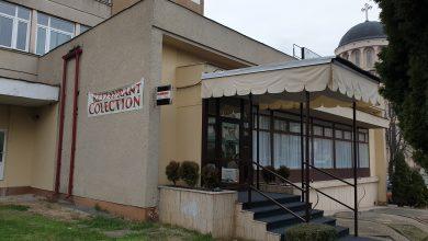 """Photo of Restaurant """"Colection"""" – Peştera lui Aladdin, da' fără comori"""