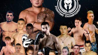 Photo of Centura României Reload – competiţie de kickboxing, la Deva, unde vor participa peste 240 de sportivi din România şi Republica Moldova.
