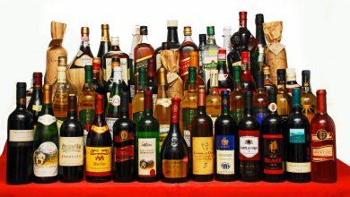 Photo of Descoperire neaşteptată: Alcoolul a salvat omenirea