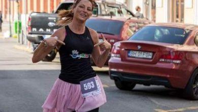 Photo of Dorela Murarasu – Alerg pentru MagiCamp!