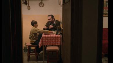 """Photo of Scurtmetrajul """"Cadoul de Crăciun"""", aflat pe lista scurtă a nominalizărilor la Oscar 2020, difuzat in premiera de TVR"""