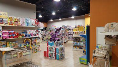 Photo of În prag de sărbători, angajații magazinelor pentru copii eșuează la testul amabilității