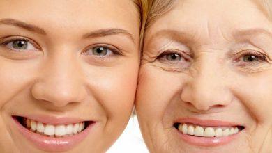 Photo of Îmbătrânirea oamenilor va deveni reversibilă în mai puțin de 20 de ani, spune un genetician de top de la Harvard