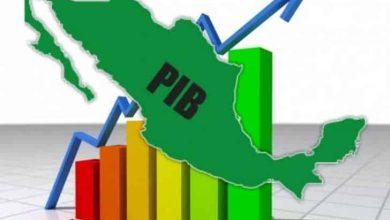 Photo of Judeţul Alba a avut în 2019 o creştere economică de 4,1% şi un PIB de 18,5 miliarde de lei