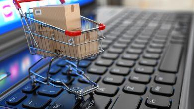 Photo of Noi reguli UE pentru protecţia consumatorilor: Sunt vizate în special magazinele online