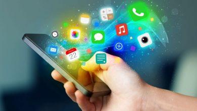 Photo of Aplicaţiile mobile au bătut un nou record în 2019: 204 miliarde de download-uri