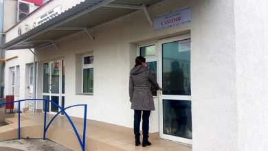 Photo of Două noi puncte pentru plata impozitelor la Hunedoara