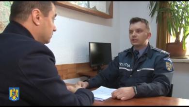 Photo of Din luna ianuarie polițiștii vor acționa conform modificărilor legislative din domeniul ordinii și siguranței publice adoptate (Video)