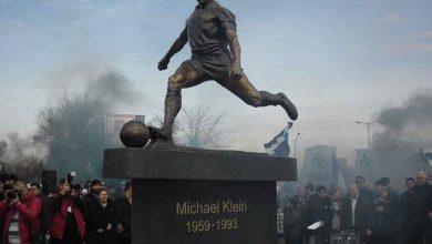 Photo of Michael Klein va fi comemorat duminică, 2 februarie, la Hunedoara