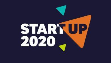 Photo of 10 startup-uri româneşti de urmărit în 2020